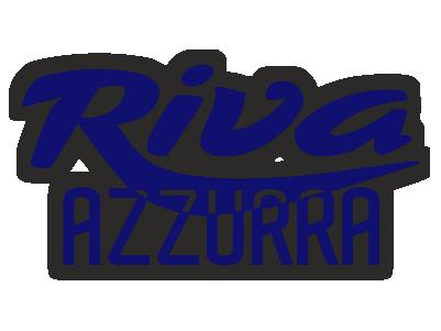 RIVAZZURRA
