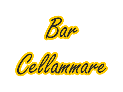 Bar Cellammare