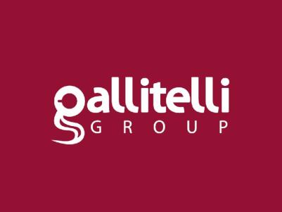 Gallitelli