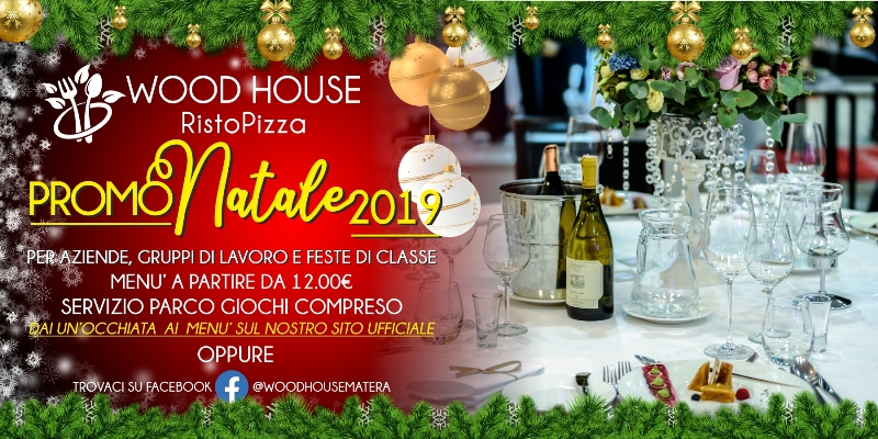 6X3WOOD HOUSE CENE NATALE WEB sito