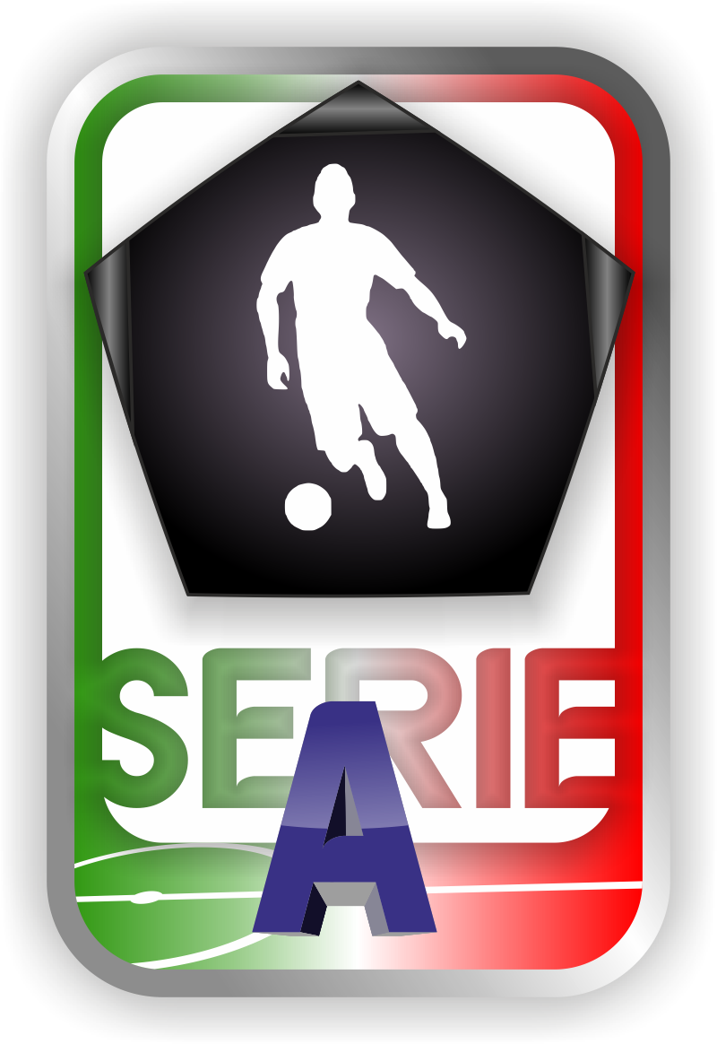 images/2019_2020/LOGO_SERIE_A_2019_2020.png