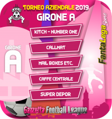GIRONE_A.png