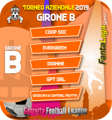 GIRONE_B.png